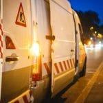 Assurance temporaire utilitaire : à quel prix ?
