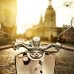 Assurance scooter 125 pas cher : pourquoi est-il nécessaire d'y souscrire ?