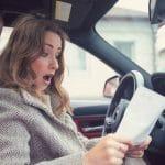 Assurance auto résiliée que faire : nos conseils et astuces