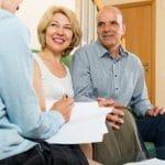Assurance vie et investissement immobilier : où placer son épargne ?