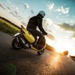 Quelles sont les conditions demandées pour assurer un scooter sans BSR ?