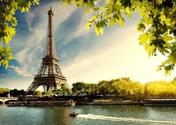 Investir loi Pinel Paris
