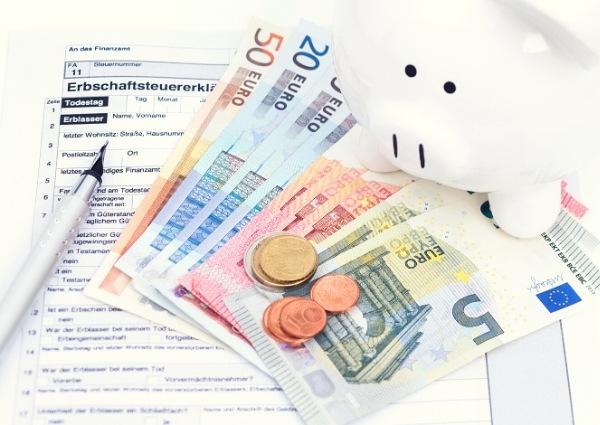 Loi Pinel : économies d'impôts