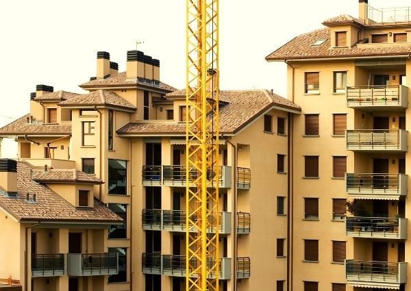 Bénéficier de la loi Pinel dans un logement neuf